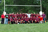 Shelbyville Road Rugby Club in Louisville Ky 5/7/06 : 
